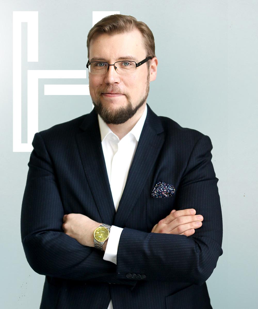 Niklas Himberg