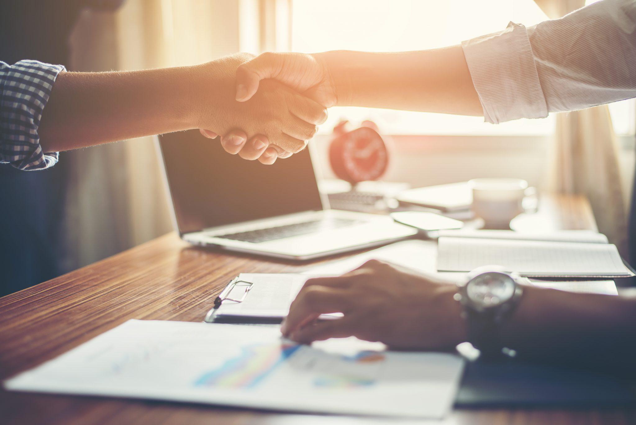 Sovittelu – kustannustehokasta riidanratkaisua