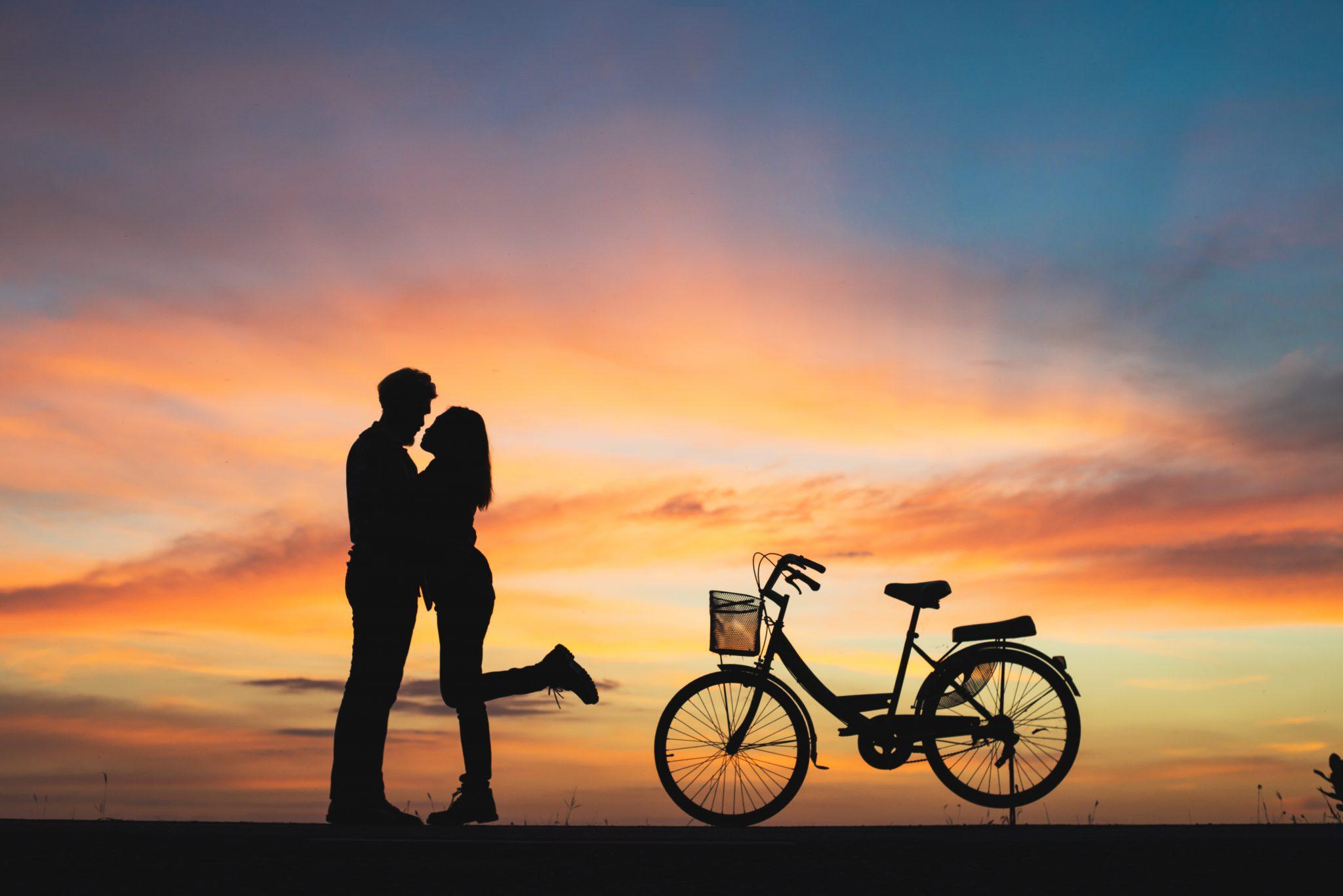Jokamiehen oikeusasiat, osa 5: Avioliitto ja ero